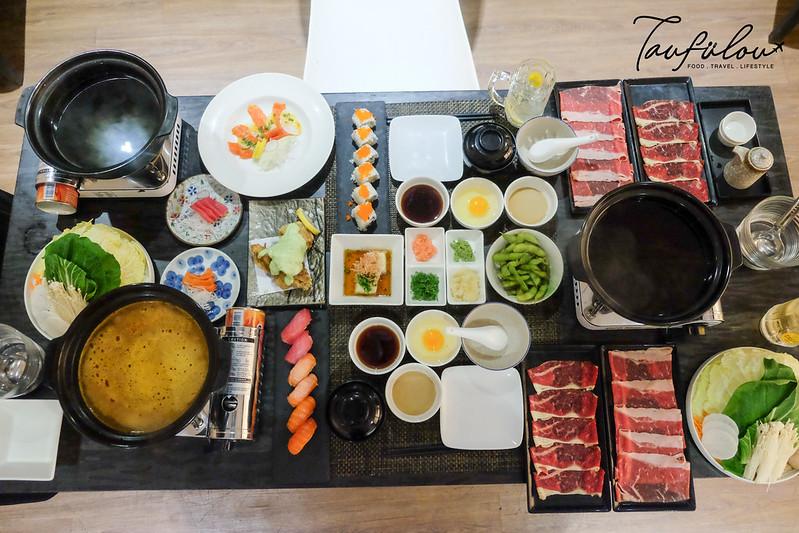 Kurata Japanese Fine Dining (6)