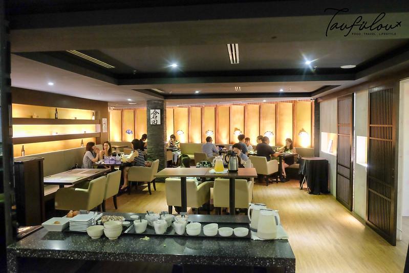 Kurata Japanese Fine Dining (4)