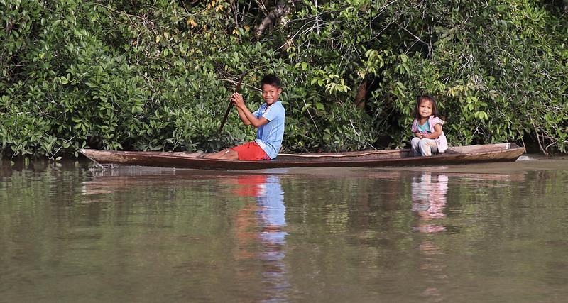 Kids in the Amazon_Ascanio_Cornell Amazon Cruise_DZ3A5728