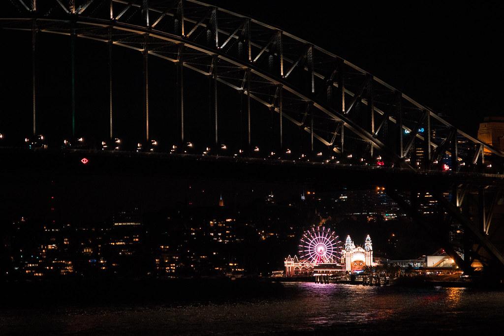 Sydney-29