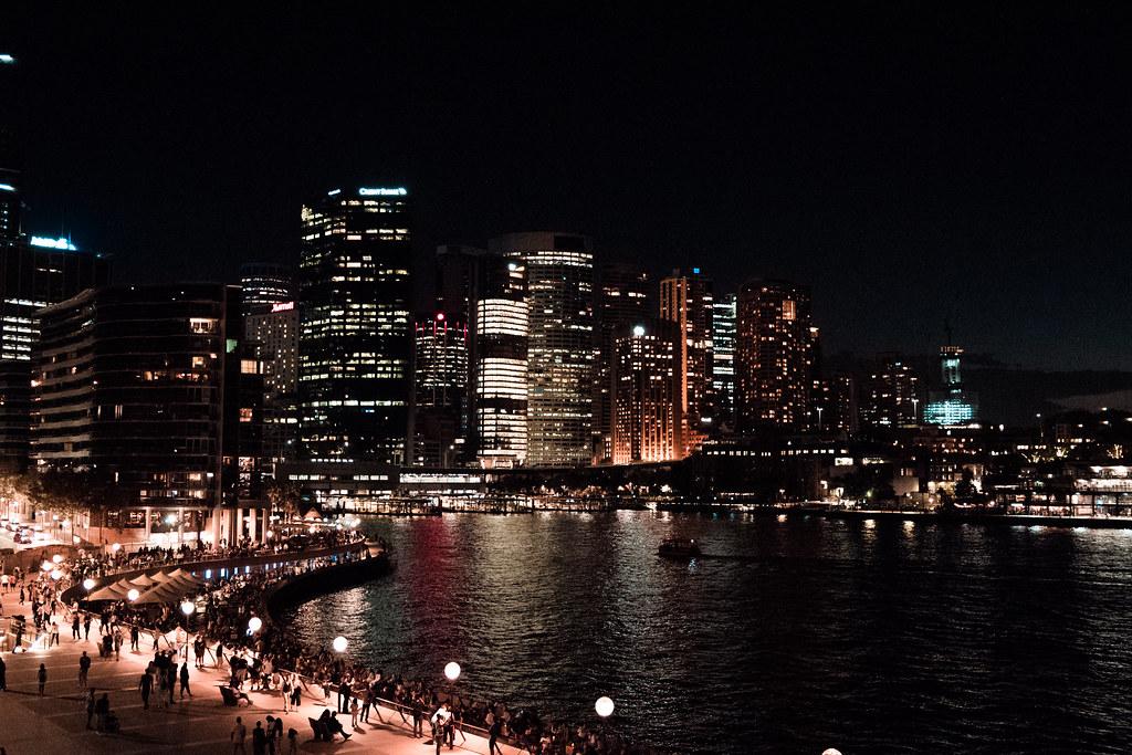 Sydney-28