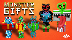 monsterGifts_MarketingKeyArt