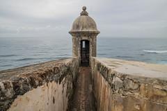 Puerto Rico 2018