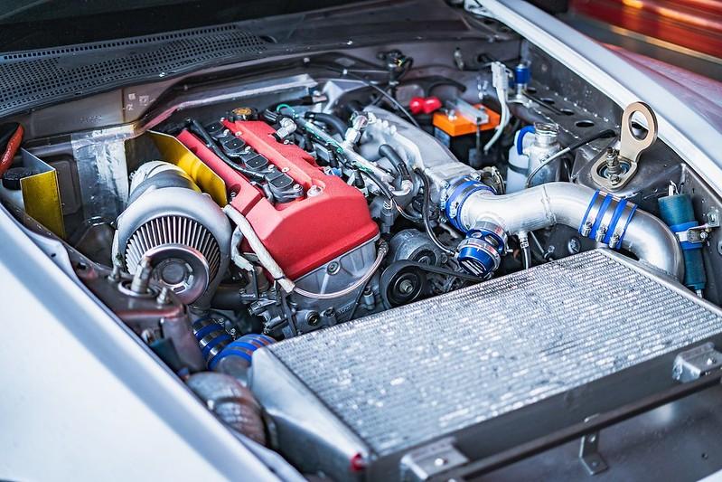 Honda-S2000-Type-RR-8