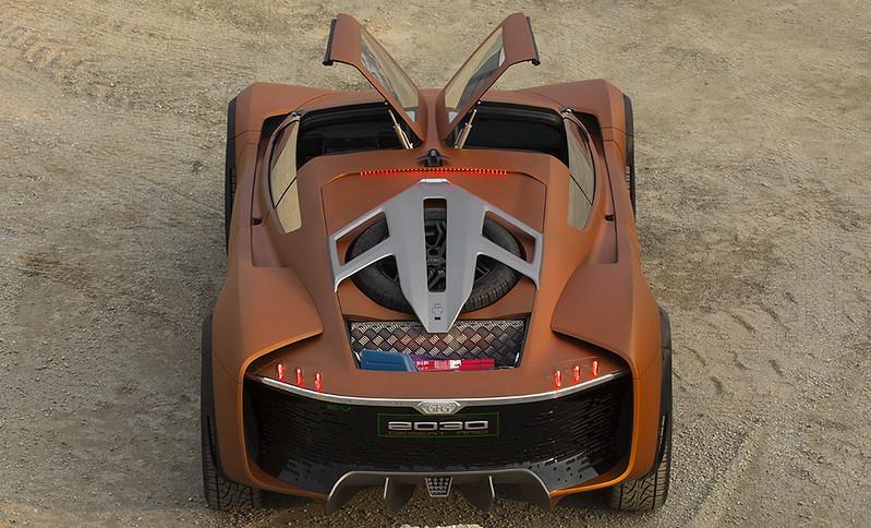 gfg-style-vision-2030-desert-raid-7