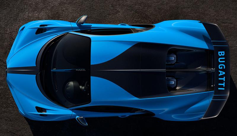 Bugatti-Chiron-Pur-Sport (12)