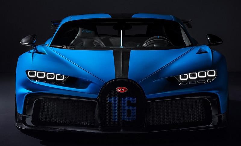 Bugatti-Chiron-Pur-Sport (15)