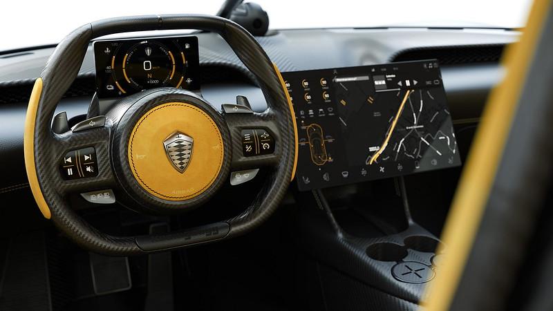 Koenigsegg-Gemera (4)