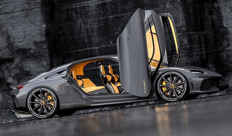 Koenigsegg-Gemera (10)