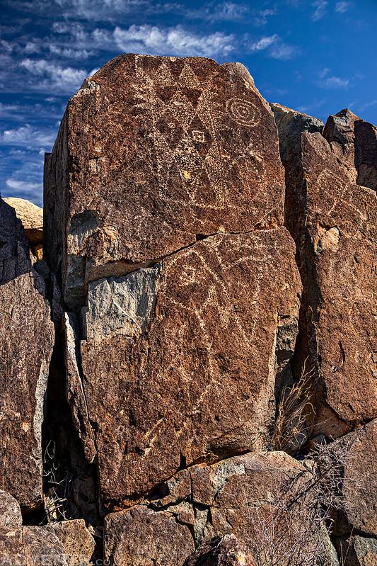 Big Boulder Designs