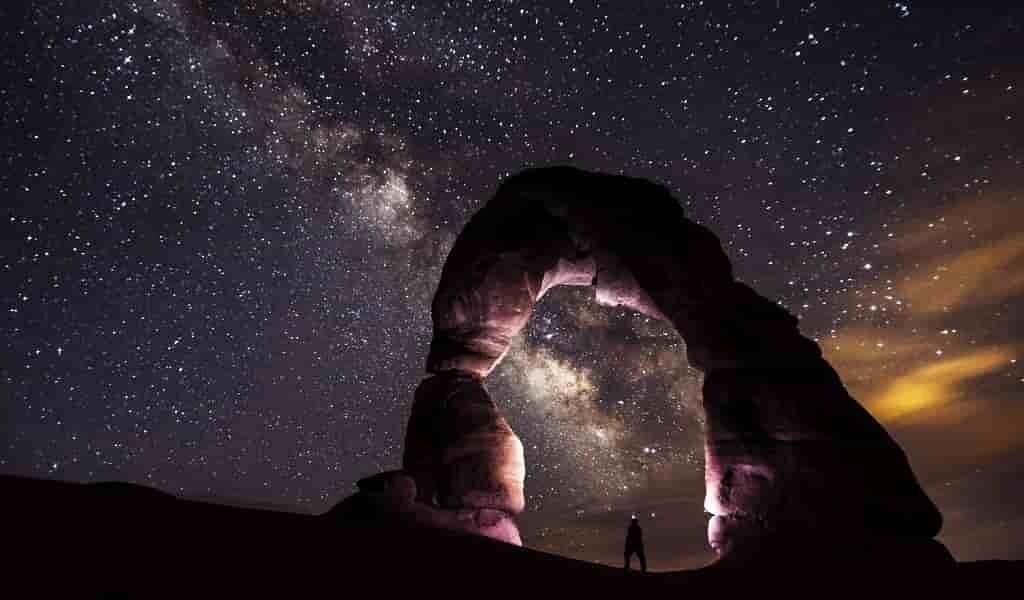 une-particule-subatomique-aurait-formée-la-matière-noire