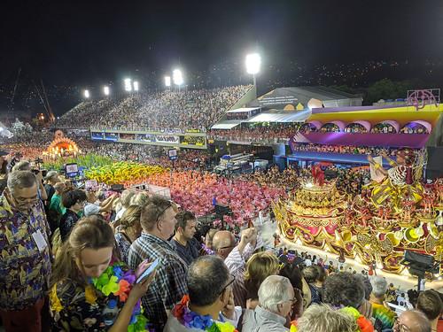 Rio de Janeiro 2020-23.jpg