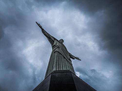 Rio de Janeiro 2020-42.jpg