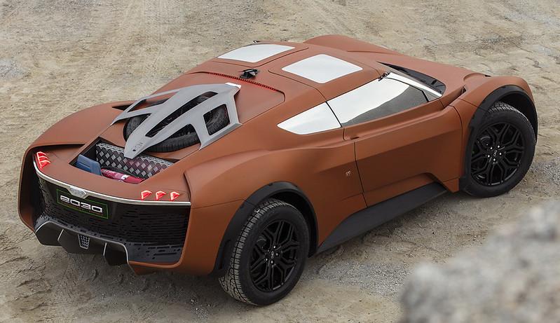 gfg-style-vision-2030-desert-raid-2