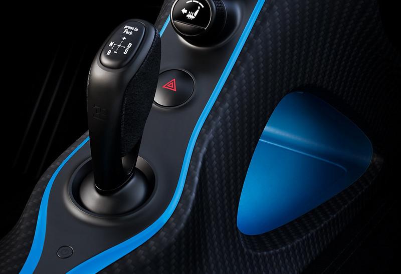 Bugatti-Chiron-Pur-Sport (8)