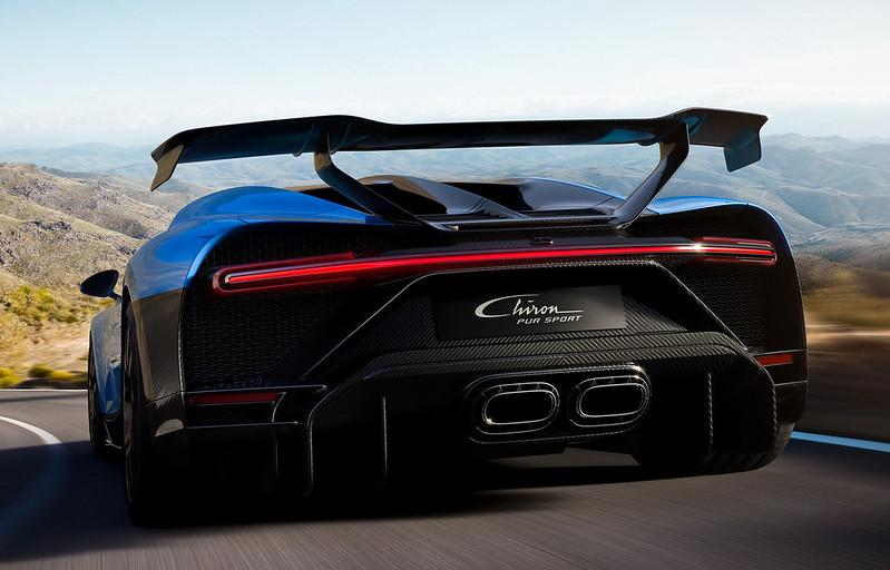 Bugatti-Chiron-Pur-Sport (7)