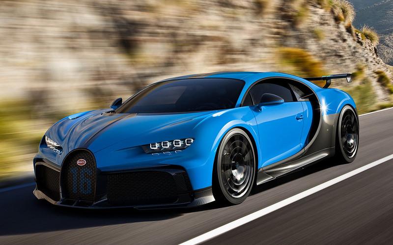 Bugatti-Chiron-Pur-Sport (6)