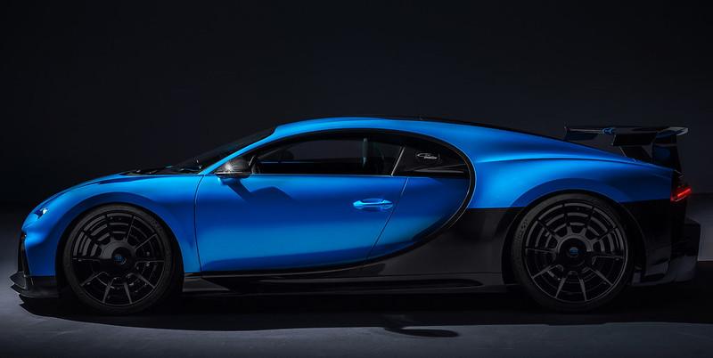 Bugatti-Chiron-Pur-Sport (13)