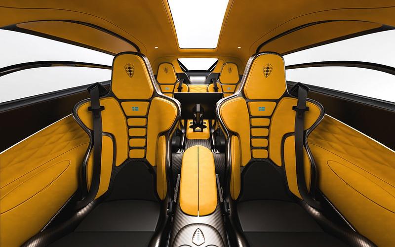 Koenigsegg-Gemera (7)