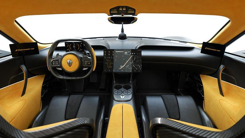 Koenigsegg-Gemera (5)
