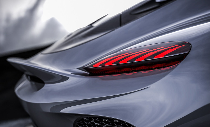 Koenigsegg-Gemera (14)