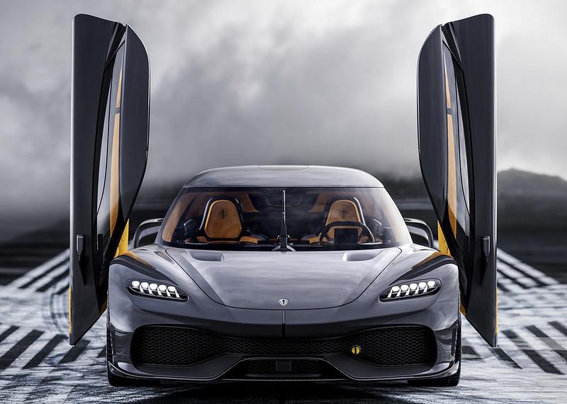 Koenigsegg-Gemera (11)