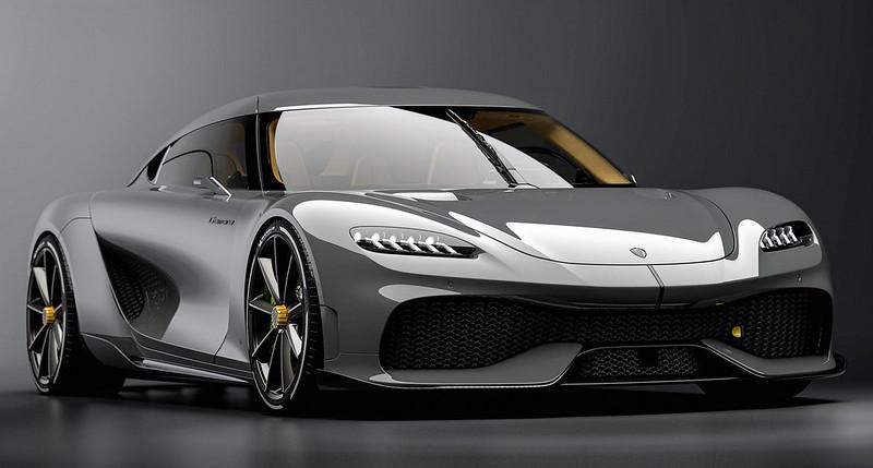 Koenigsegg-Gemera (8)