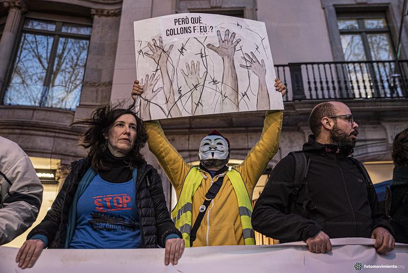 2020_03_03 Els drets humans no es trepitgen_JoannaChichelnitzky (2)