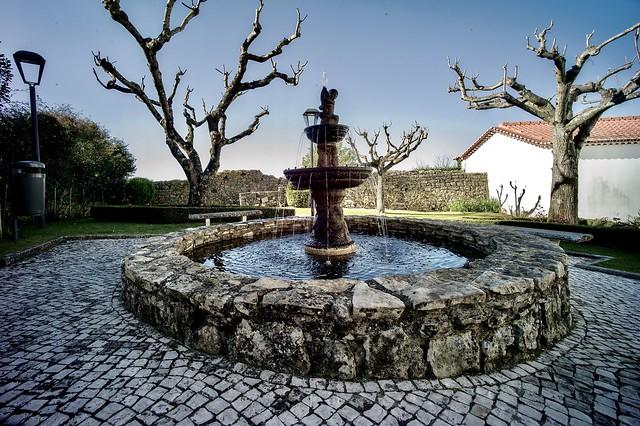 Ourem Portugal