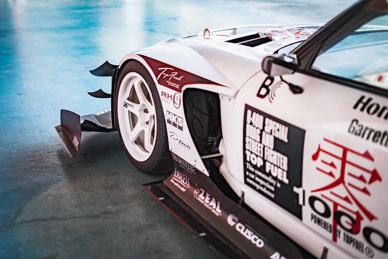 Honda-S2000-Type-RR-13