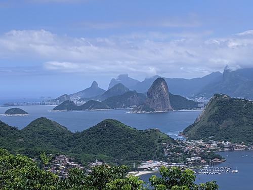 Rio de Janeiro 2020-4.jpg
