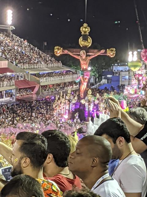 Rio de Janeiro 2020-25.jpg