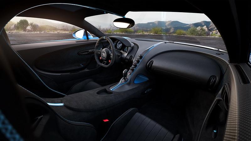 Bugatti-Chiron-Pur-Sport (3)