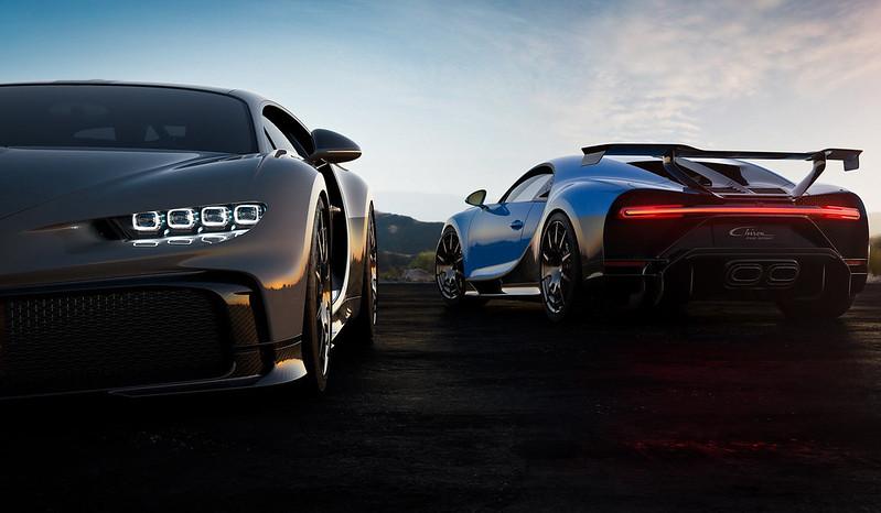Bugatti-Chiron-Pur-Sport (11)