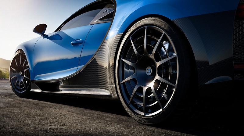Bugatti-Chiron-Pur-Sport (9)