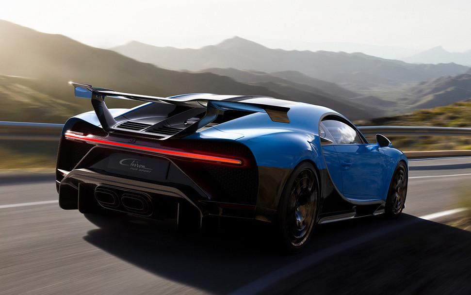 Bugatti-Chiron-Pur-Sport (5)