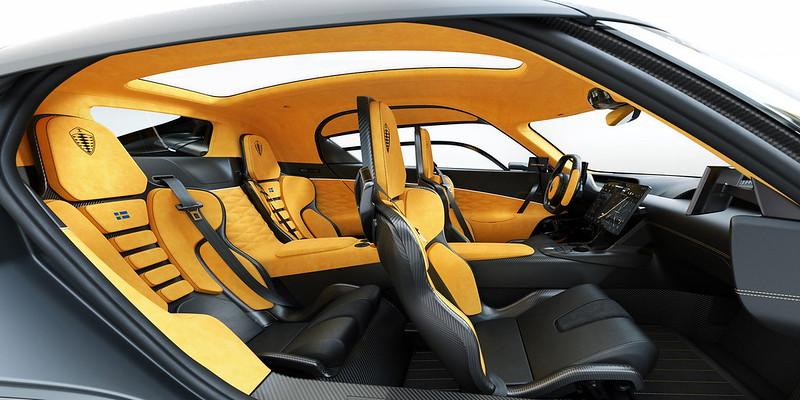 Koenigsegg-Gemera (2)