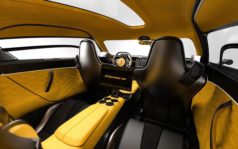 Koenigsegg-Gemera (6)
