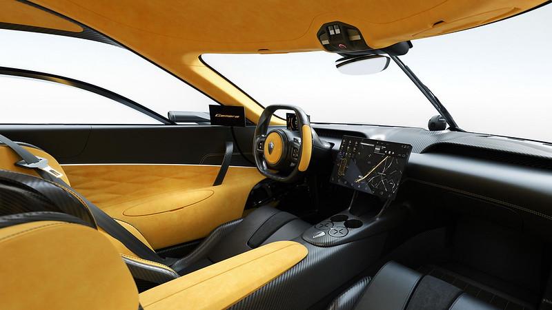 Koenigsegg-Gemera (3)