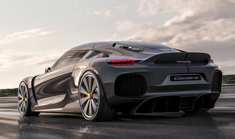 Koenigsegg-Gemera (9)