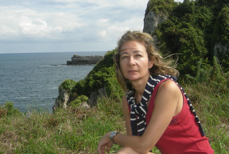 Matilde Bello