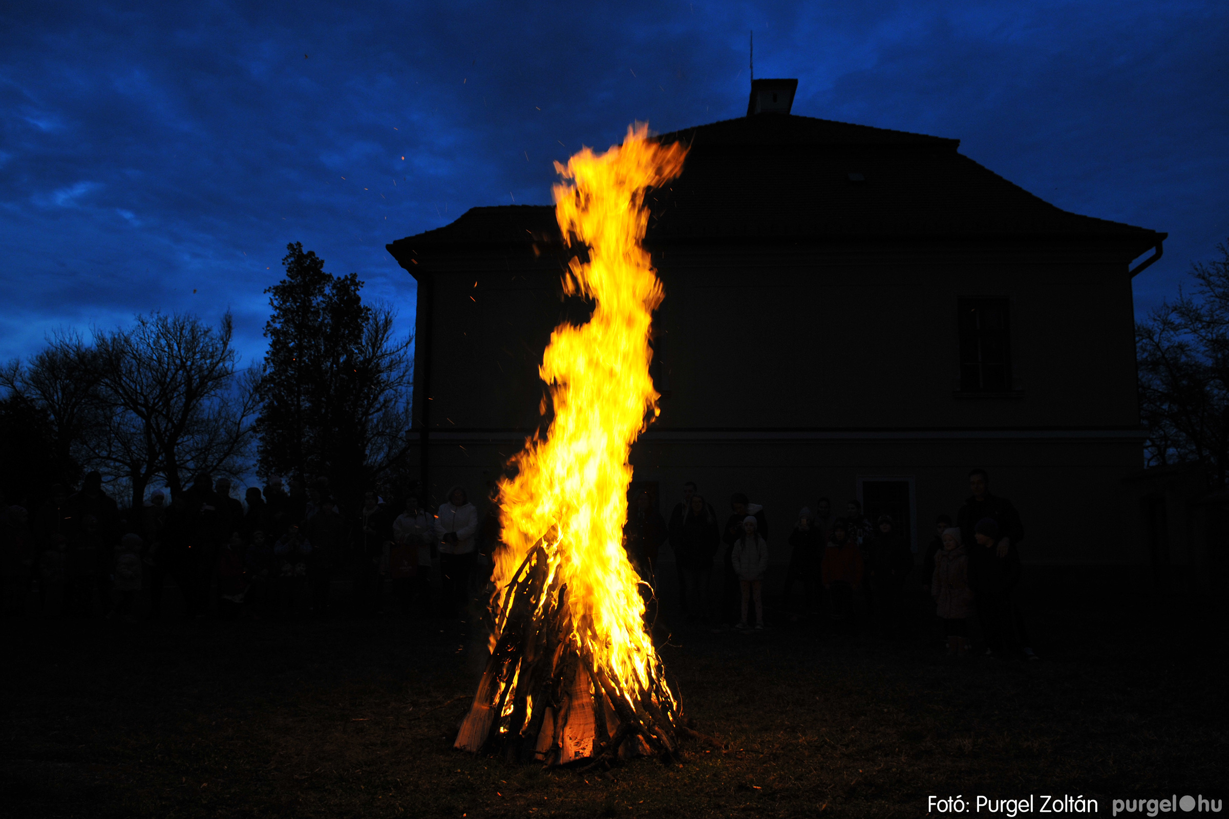 2020.02.23. 016 Tűzgyújtás - Fotók:PURGEL ZOLTÁN© D3K_6114q.jpg
