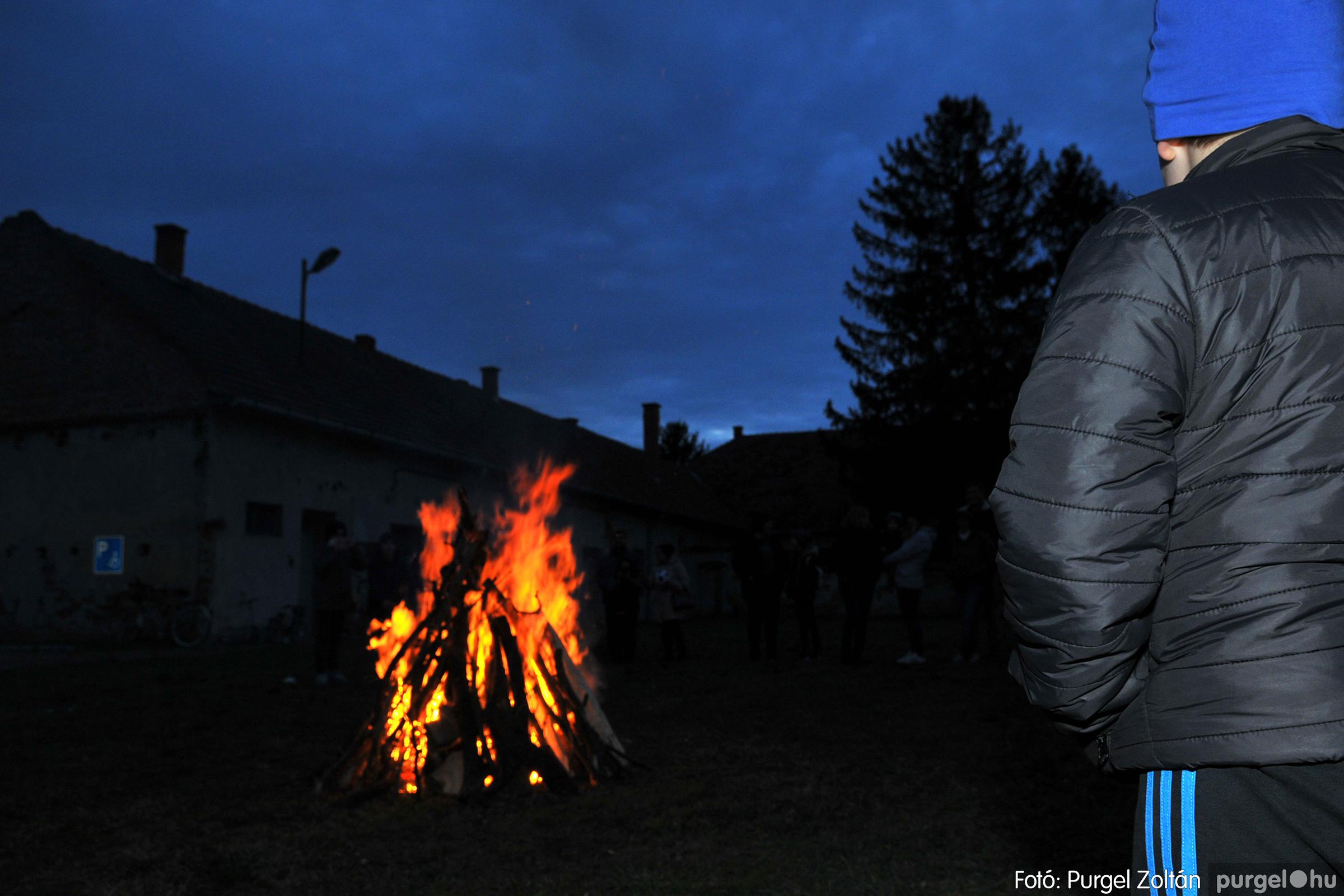 2020.02.23. 012 Tűzgyújtás - Fotók:PURGEL ZOLTÁN© D3K_6103q.jpg