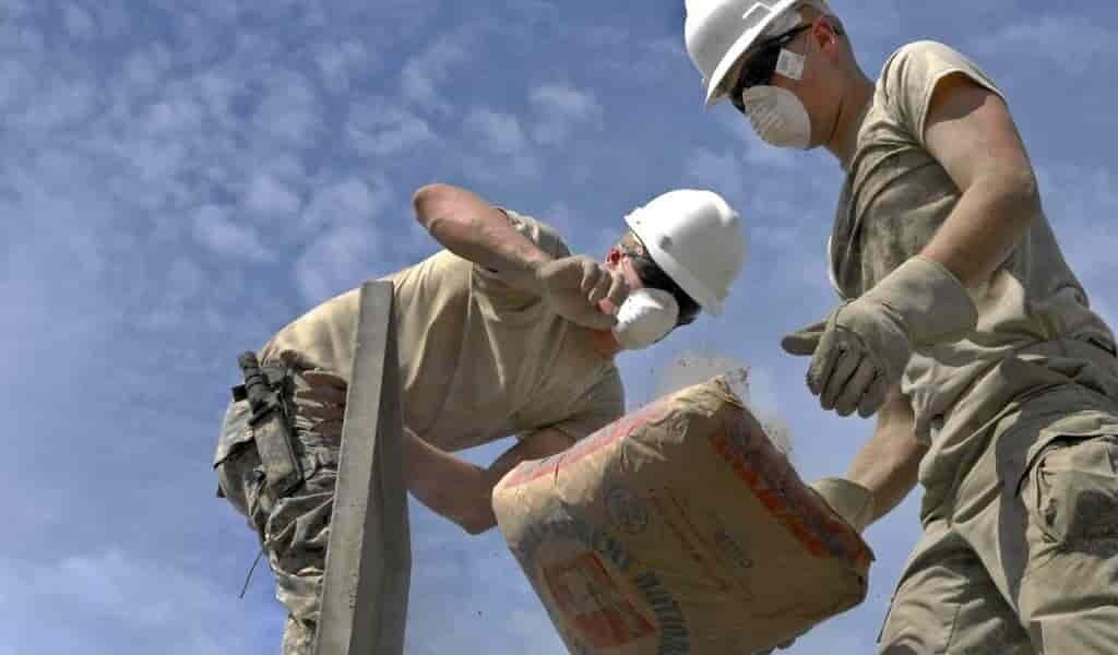 du-béton-flexible-sans-ciment