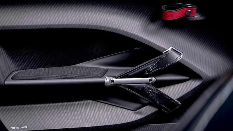 aston-martin-v12-speedster (12)