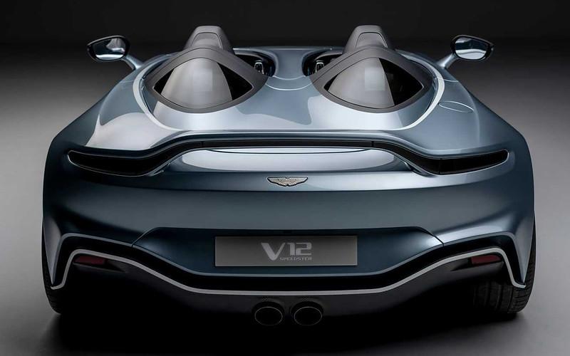 aston-martin-v12-speedster (3)