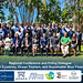 Regional Conference and Policy Dialogue on Blue Economy, Ocean Tourism, and Sustainable Blue Financing