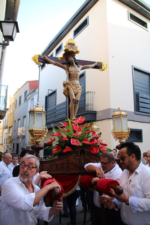 (2019-06-28) Bajada en Romería - Javier Romero Ripoll (41)