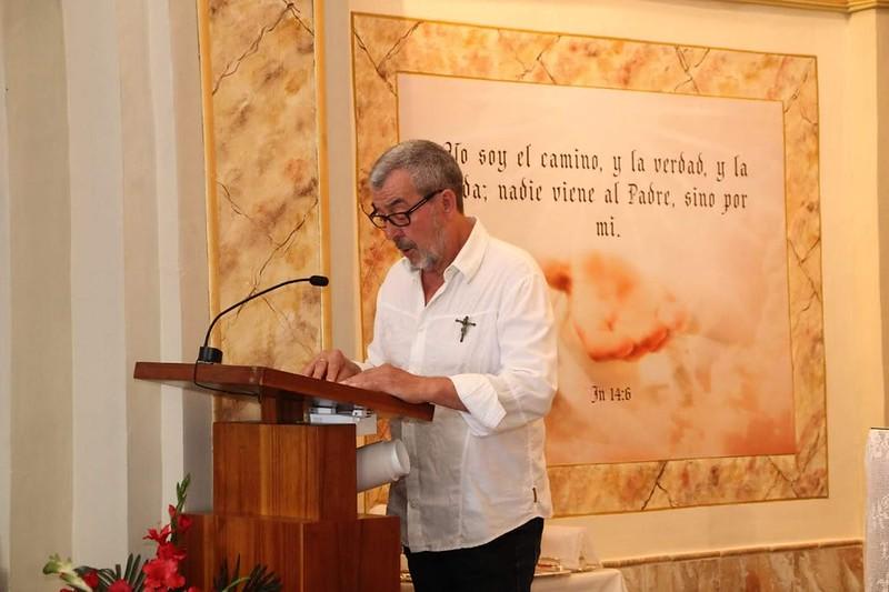 (2019-06-28) Bajada en Romería - Javier Romero Ripoll (04)