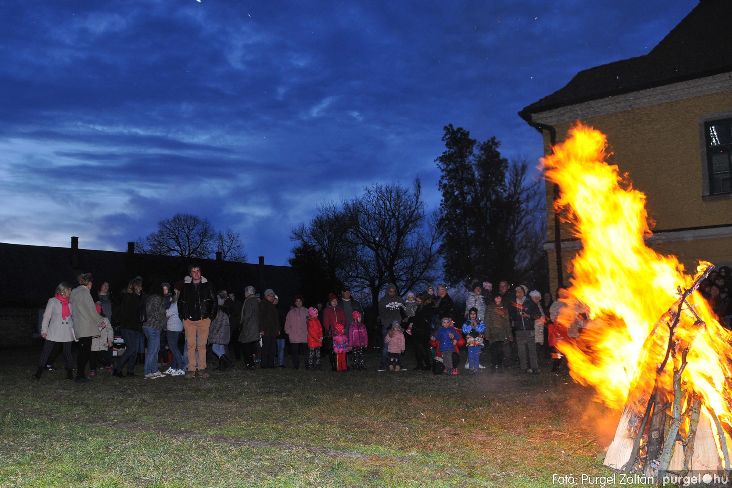2020.02.23. 019 Tűzgyújtás - Fotók:PURGEL ZOLTÁN© D3K_6120q.jpg